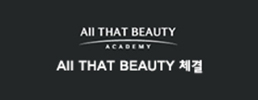 ALL THAT BEAUTY ACADEMY