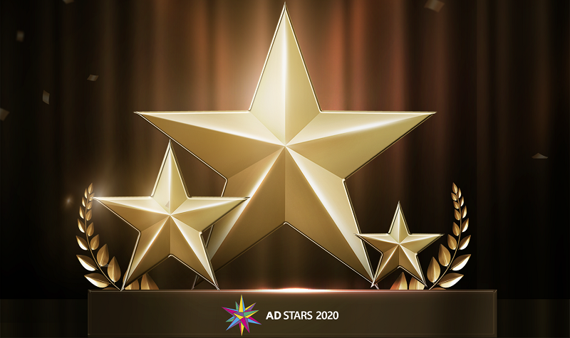 AD STARS 썸네일.png